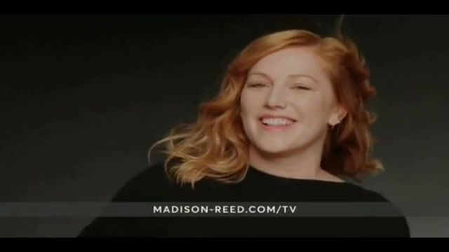 Madison Reed TV Commercial Ad 2021, The Hair Color That Is Changing the Way Women Color Their Hair