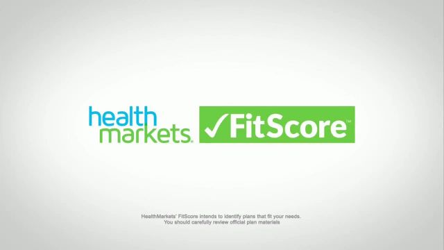 HealthMarkets Insurance Agency TV Commercial Ad 2021, Enroll in Medicare' Featuring Bill Engvall