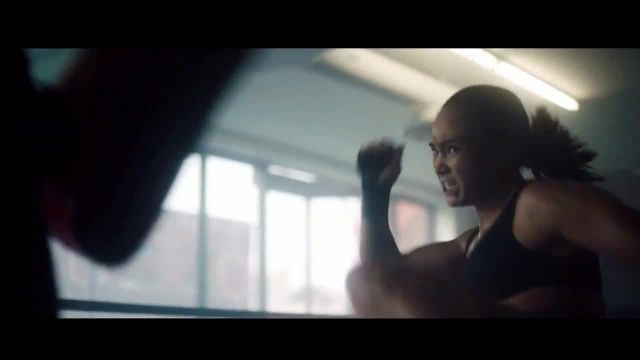 Fitbit Ionic TV Commercial Ad 2021, Run Your Own Race