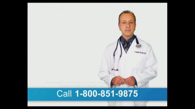 HealthMarkets Insurance Agency TV Commercial Ad 2021, Do You Qualify for Prescription Discounts-