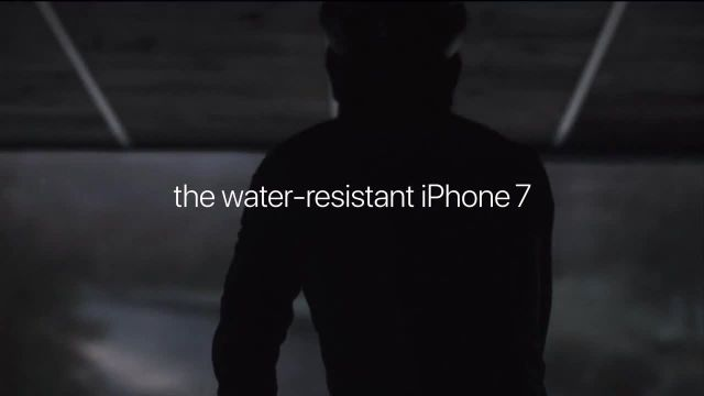 Apple iPhone 7 TV Commercial Ad 2021, Morning Ride' Song by AC_DC