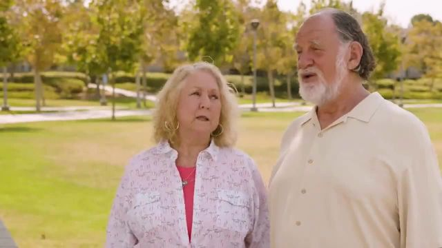 eHealthInsurance Services TV Commercial Ad 2021, All-in-One Medicare Coverage