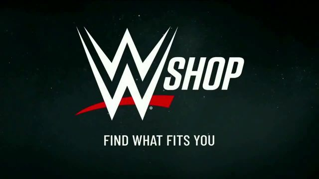 WWE Shop TV Commercial Ad 2021, Endless Possibilities- Save 20% Off Championship Titles and 40% Off Tees' Song by Command Sisters