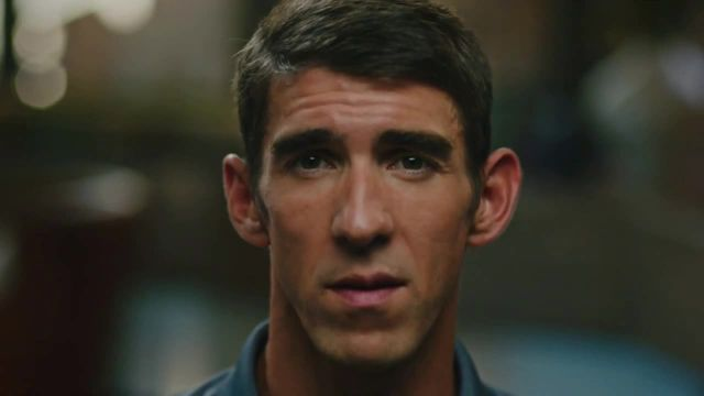 Talkspace TV Commercial Ad 2021, Depression or Anxiety' Featuring Michael Phelps