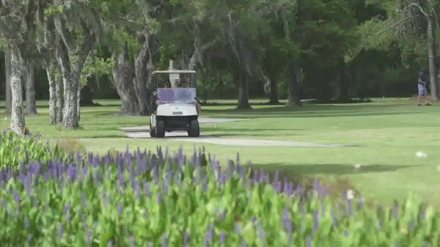 Plantation on Crystal River TV Commercial Ad 2021, Your Center for Adventure