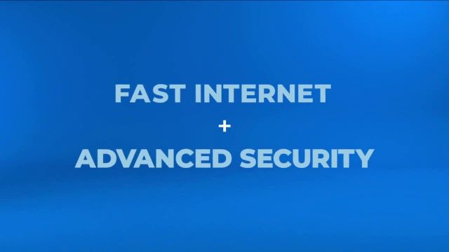 Comcast Business SecurityEdge TV Commercial Ad 2021, Made Simple- Internet and Voice for $35