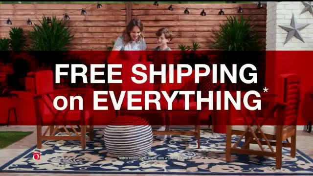 Overstockcom Memorial Day Blowout TV Commercial Ad 2021, Over One Million Deals