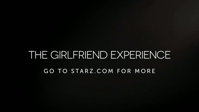 Starz Channel TV Commercial Ad 2021, The Girlfriend Experience