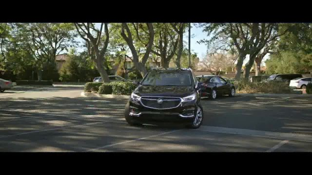 Buick TV Commercial Ad 2021, So You- Tight Spot' Song by Matt and Kim