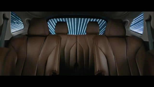 2022 Acura MDX TV Commercial Ad 2021, Completely Redesigned