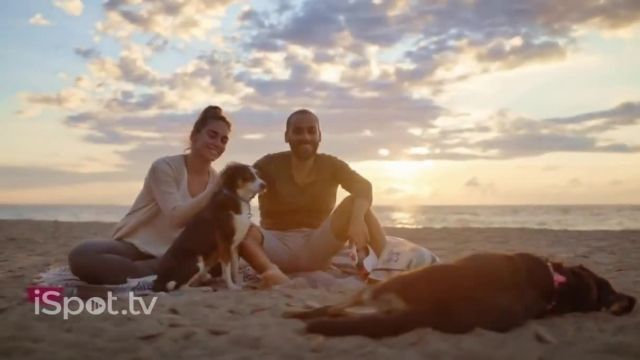 Chewycom TV Commercial Ad 2021, Shop Chewy Pharmacy