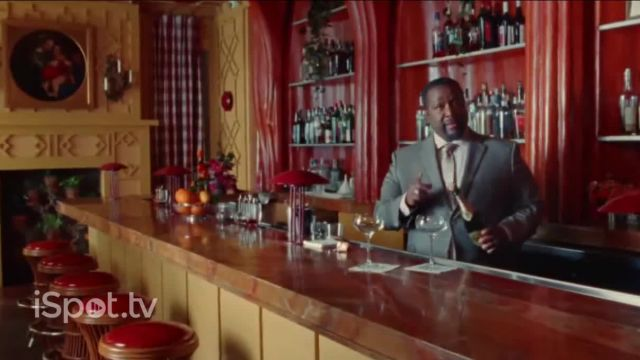 Visit New Orleans TV Commercial Ad 2021, The Perfect Room' Song by Preservation Hall Jazz Band