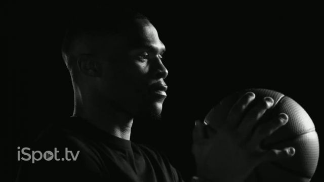 Varo TV Commercial Ad 2021, Not That Commercial' Featuring Russell Westbrook