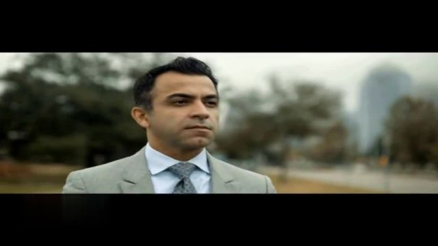 Ramji Law Group TV Commercial Ad 2021, Always There for Our Clients
