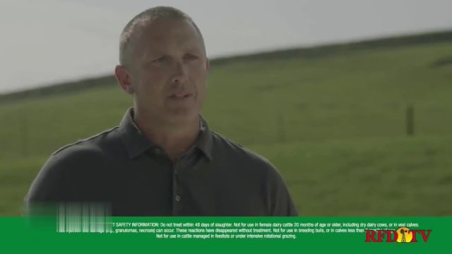 LongRange TV Commercial Ad 2021, Difference