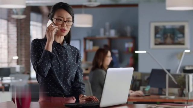 Discover Card Cashback Match TV Commercial Ad 2021, Freak Out- Spread the News