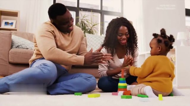 Movieguide TV Commercial Ad 2021, Movies That Share Your Values
