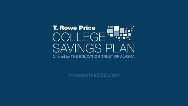 T Rowe Price College Savings Plan TV Commercial Ad 2021, PBS- A Lifetime of Learning