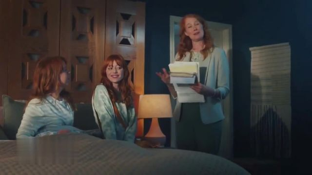 KeyBank TV Commercial Ad 2021, Pay Day