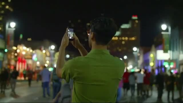 Apple iPhone 5 TV Commercial Ad 2021, Photos Every Day' Song by Rob Simonsen