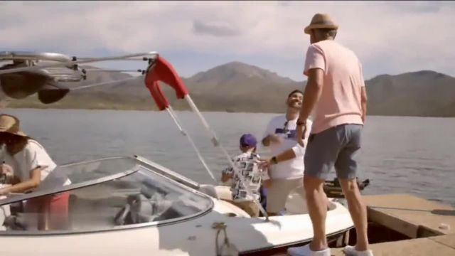 Grand Canyon University TV Commercial Ad 2021, Make This Father's Day One to Remember