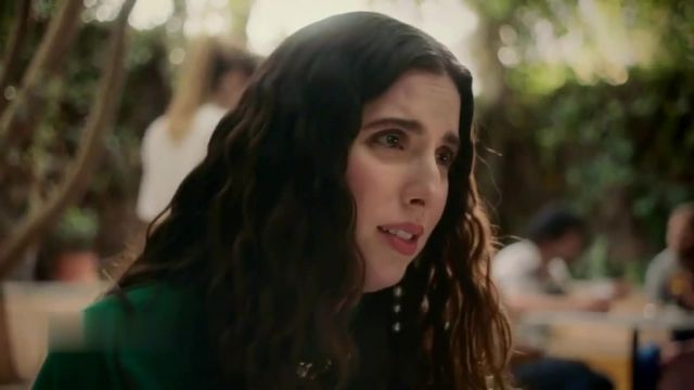 Dos Equis TV Commercial Ad 2021, Timing