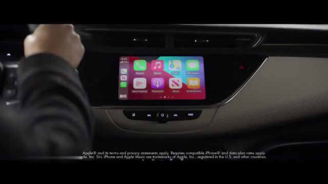 Buick TV Commercial Ad 2021, So You' Song by Matt and Kim