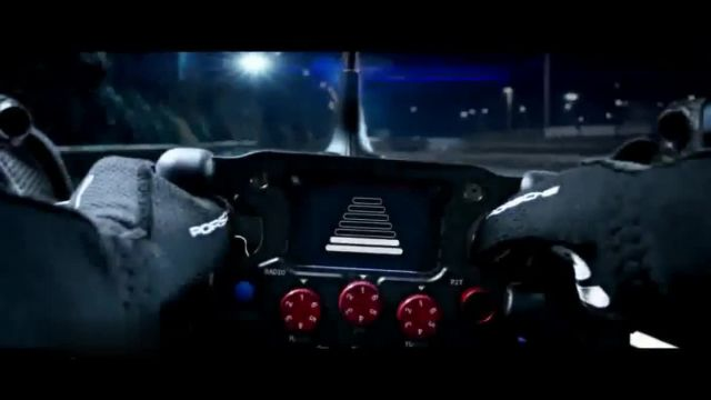 Michelin TV Commercial Ad 2021, Electric Cars' Song by The Chemical Brothers
