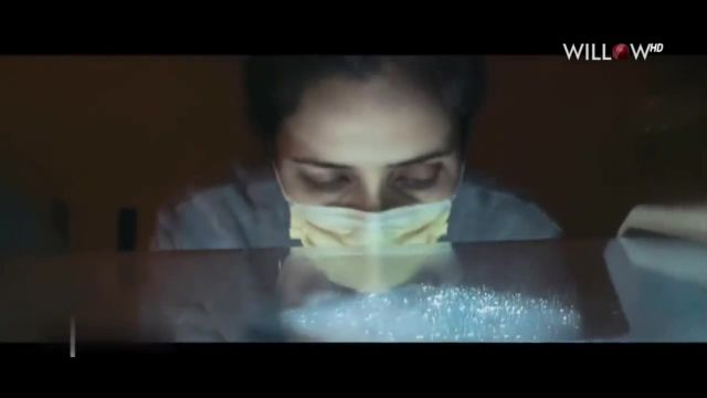 March of Dimes TV Commercial Ad 2021, Gabriel's Story- Breathe