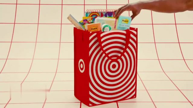 Target TV Commercial Ad 2021, Back to School- First Discoveries' Song by Bruno Mars