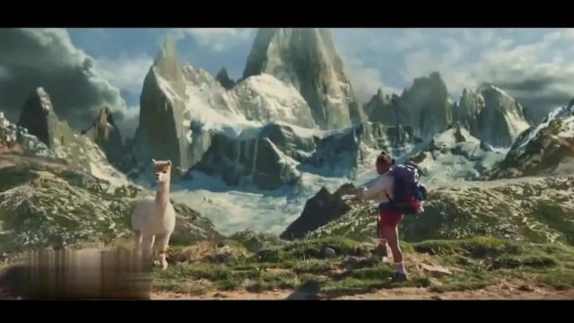 Apple Watch Series 6 TV Commercial Ad 2021, Hello Sunshine