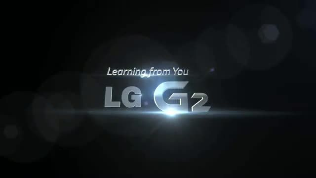LG Electronics TV Commercial Ad 2021, FX Network- I Need That