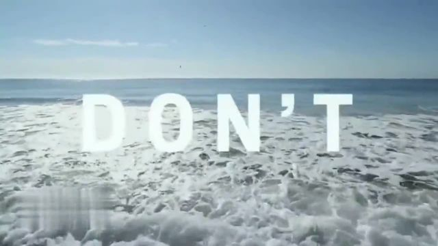 Visit Rhode Island TV Commercial Ad 2021, Relax or Don't