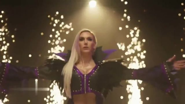 WWE Live TV Commercial Ad 2021, Brings the Entertainment to You' Song by SATV Music