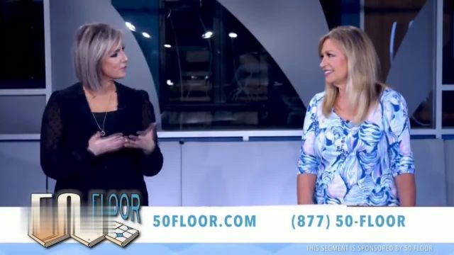 50 Floor July Special TV Commercial Ad 2021, Lazy Days of Summer